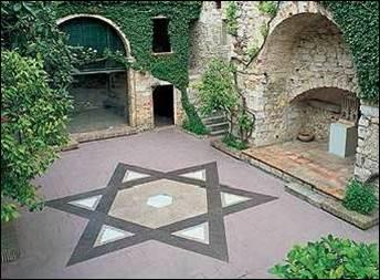 Sephardic Horizons